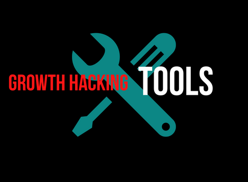 Growth Hacking Tools in 2020 | Some Key Tools You Should Know Of. 👈