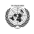 2013%252520LATISM%252520(1)_edited_edite