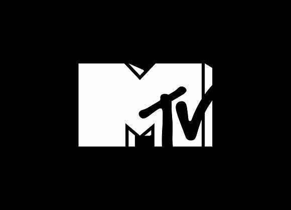 TV Distribution