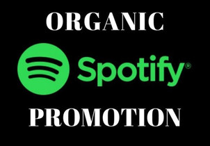 spotify_marketing_and_Promotion-583x405-