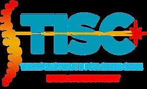 TISC Logo.png