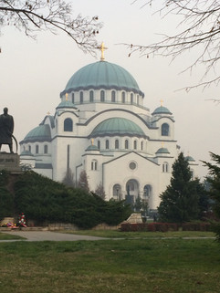 Globe Serbia.JPG