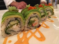 food 6.JPG