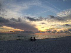 GTPT Rosemary beach.JPG