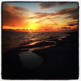 GT PT rosemary beach.JPG