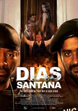 DIAS SANTANA POSTER 6 copy-2