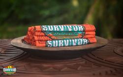 Survivor S7 EP9 Z0C5C1864-2