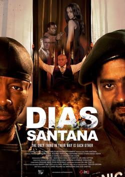 Dias+Santana+Poster