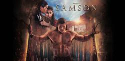 samson_header-1
