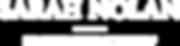sn-logo-text-light.png