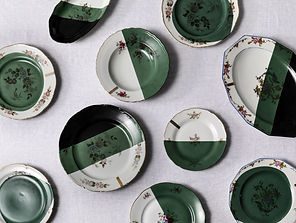 PicklesDesign-96.jpg