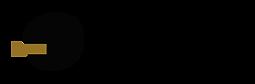 Logo Pickles_waretable_.png