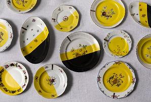 PicklesDesign-104.jpg
