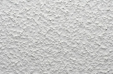 popcorn/stippe ceiling painters