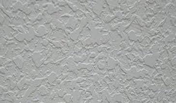 painting knockdown ceilings