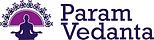 Param Vedanta