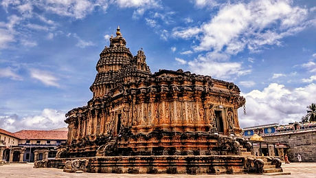Sringeri-Temple-1280x720_edited.jpg