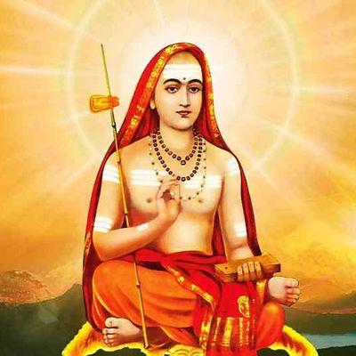 adishankara1588048144607.jpg