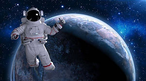 astronaut in space.jpeg