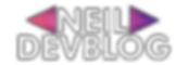 PSD Logo NeilDevBlog.png