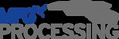 P-2013-10-28-3 MFG Processing Logo.png