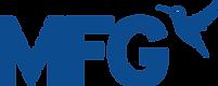 MFG Logo