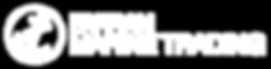 Logo FarranMarineTrading