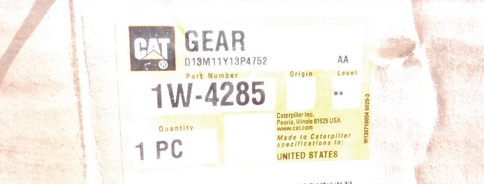 GEAR 1W-4285