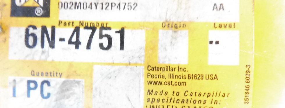 GEAR 6N-4751