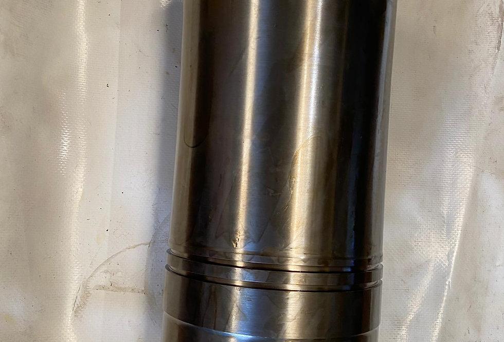 CYLINDER LINER WARTSILA 6R22 P/Nº 1V10F0106-G