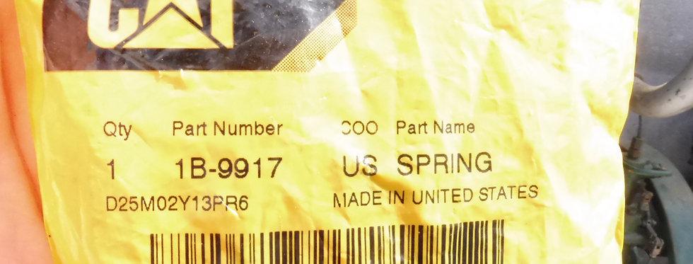 SPRING 1B-9917