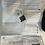 Thumbnail: CATERPILLAR 8T455 LINER PROJECTION INDICATOR TOOLS