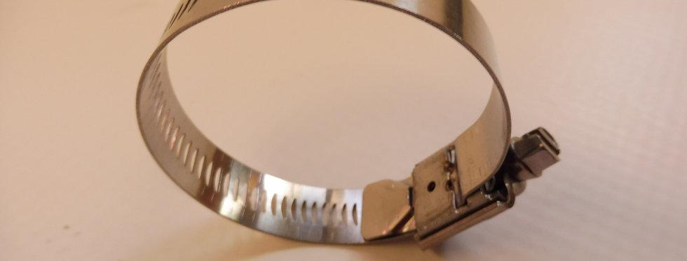 CATERPILLAR CLAMP 5P0597