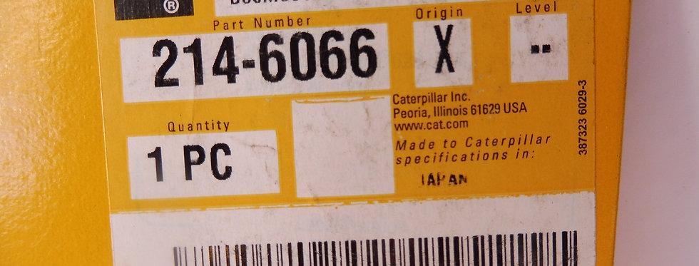 214-6066Ring-Piston