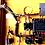 Thumbnail: CONTROL PANEL CATERPILLAR 3406