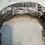Thumbnail: GUIDE BUSH TURBOCHARGED ABB VTR 401