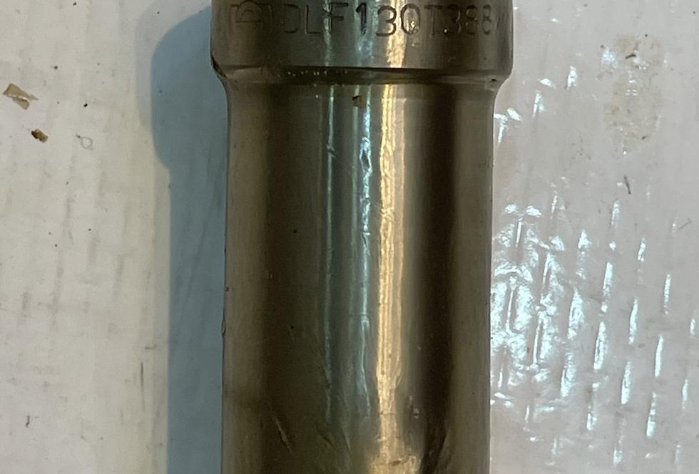 NOZZLE FOR NIGATA ENGINE M28X
