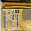 Thumbnail: TRANSFORMER AS-CURRENT CATERPILLAR 1226590 -