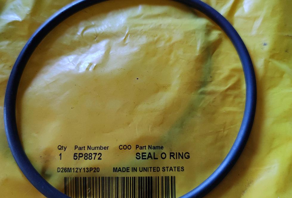 SEAL O RING CATERPILLAR