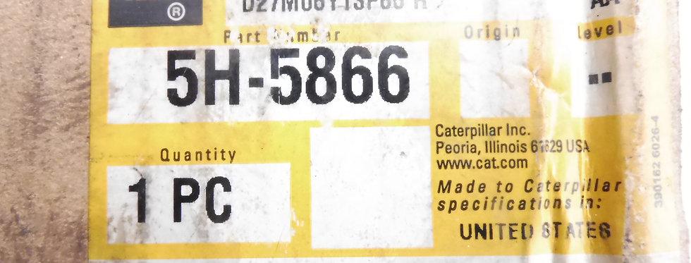 BRACKET A 5H-5866