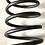 Thumbnail: SPRING MAK_6M-8M-9M-453AK