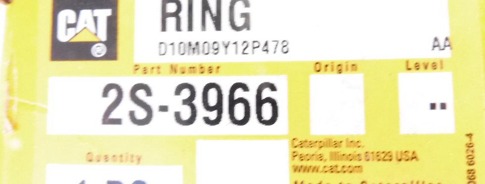 RING 2S-3966