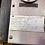 Thumbnail:  MARINE ENGINE CATERPILLAR D399