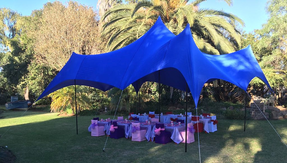 PARTY KIDS, STRETCH TENT, KIDS TABLE, KIDS CHAIR, THEMED KIDS ITEMS