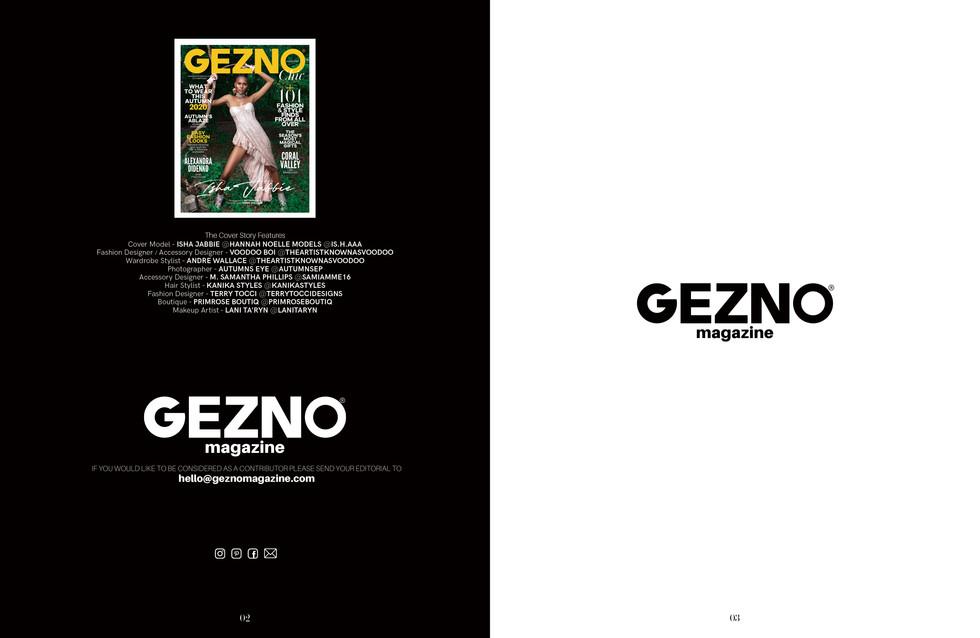 GEZNO Magazine2.jpg