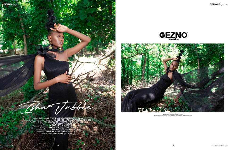 GEZNO Magazine10.jpg