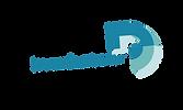 PNG_logo INCUBATEUR seul en couleur.png