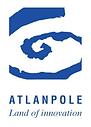 Atlanpole.png
