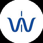 Logo Inv 300dpi.png