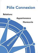 BOUSSOLE4 pole connexion recto .jpg